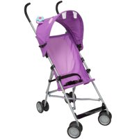 Cosco Character Umbrella Stroller, Monster Shelley