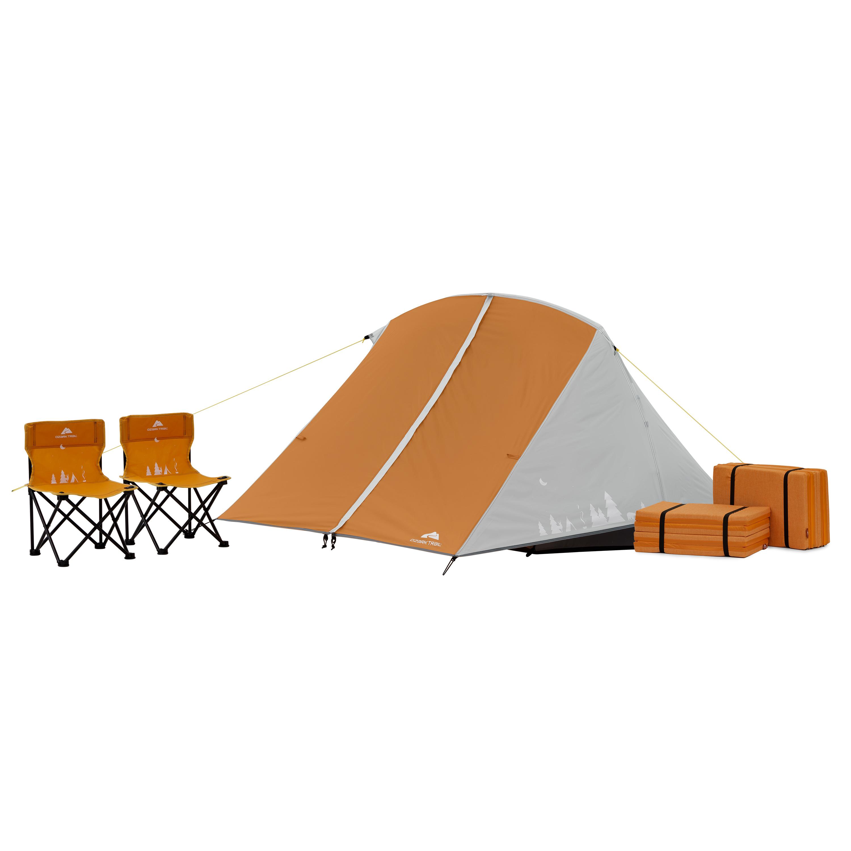 Ozark Trail Kids Camping Kit O...