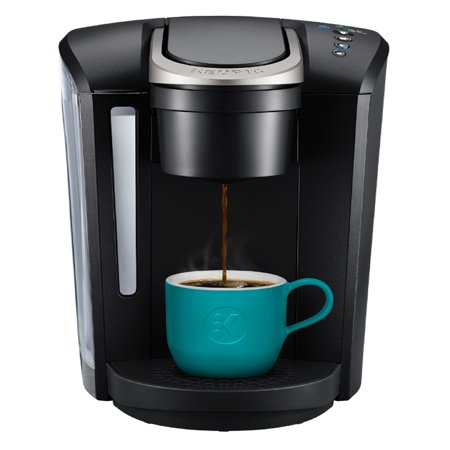 Keurig K-Select Single Serve, K-Cup Pod Coffee Maker ...