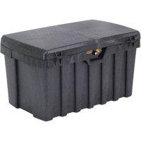 "CONTICO Portable Tool Box,37"" W x 21"" D x 20"" H 3725"