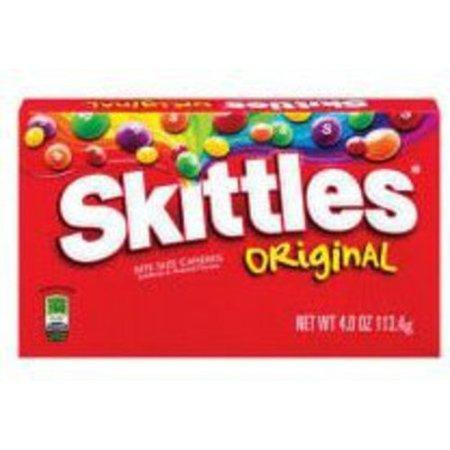 Skittles Original Candy, 4 Oz.](Skittles Puns)