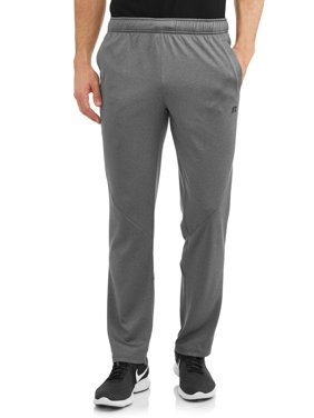 Russell Big Men's Performance Knit Pant