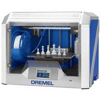Dremel 3D40-01 Idea Builder Printer