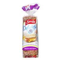 Sara Lee Delightful Healthy Multi-Grain Bread, 20 oz