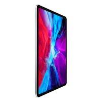 Apple 12.9-inch iPad Pro  Wi-Fi 128GB Tablet