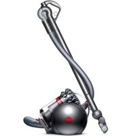 Dyson Cinetic Big Ball Animal Canister Vacuum, 214895-01