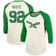 quality design 36234 aa998 Reggie White - Fan Shop
