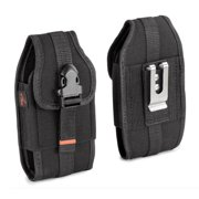 3cafefbdf iPhone 6 Rugged Cases