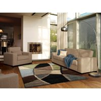 Orian Rugs Shag Divulge Area Rug or Runner