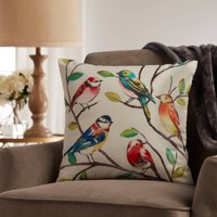 Shop New Spring Throw Pillows