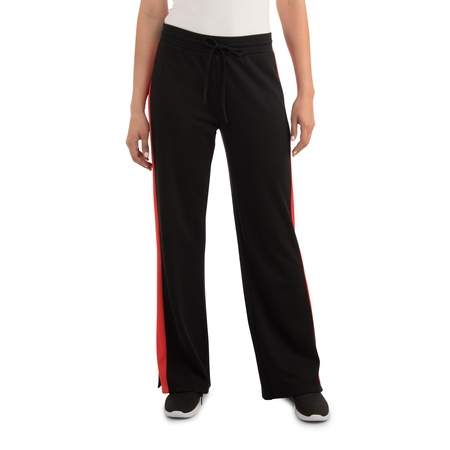 Women's Track Pants, Available in Sizes up to 2XL](Parachute Pants In The 80s)