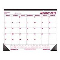 Calendars Walmart Com