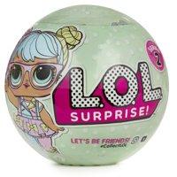 L.O.L. Surprise! Doll - Series 2