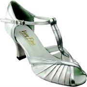 72d3c2a5fc4 Dance Shoes