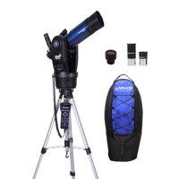 Meade Instruments ETX80 Observer Telescope