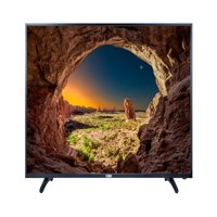 "NAXA 49"" 4K ULTRA HD LED TV (NT-4901K)"