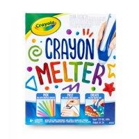 Craft Kits Walmart Com