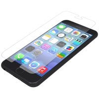 InvisibleShield Glass for Apple iPhone 6/6S