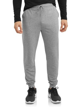 Athletic Works Big Men's Performance Jogger