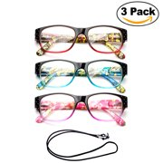 6ffc64953194 3 Pack Newbee Fashion-