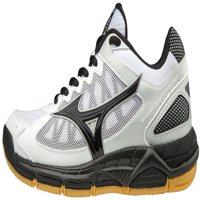 Mizuno WAVE SUPERSONIC WOMENS
