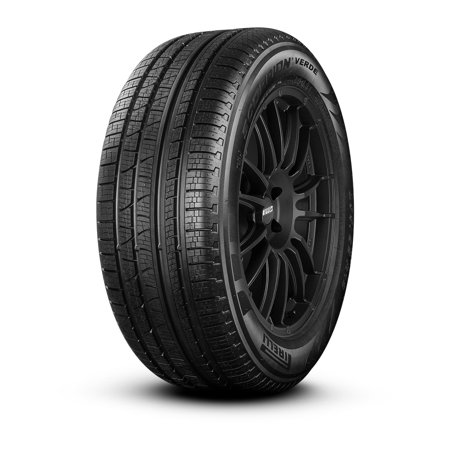 pirelli scorpion verde all season plus 235 60r 18 107v tire. Black Bedroom Furniture Sets. Home Design Ideas