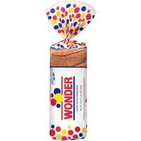 Wonder® Classic White Bread 20 oz. Loaf