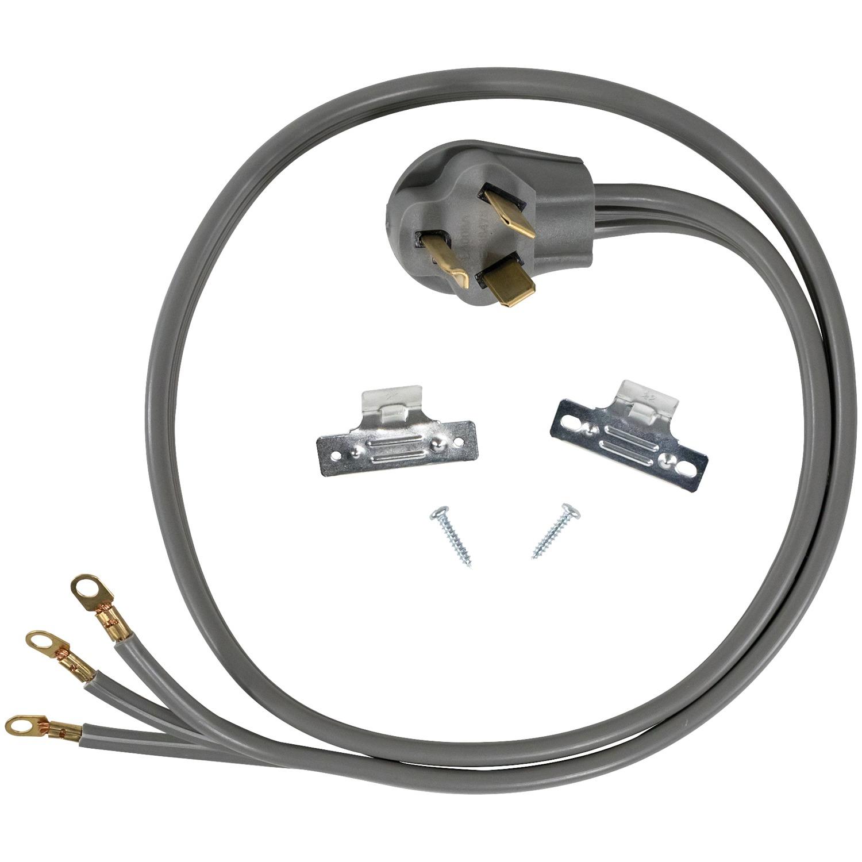 3 hole plug wiring diagram basic electronics wiring diagram Frigidaire Dryer Repair Diagram wiring diagram for 3 hole electric dryer plug blow drying boxdryer cords wiring diagram for 3
