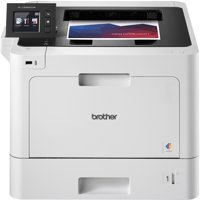 Brother Business Color Laser Printer HL-L8360CDW - Duplex Printing - Wireless Networking