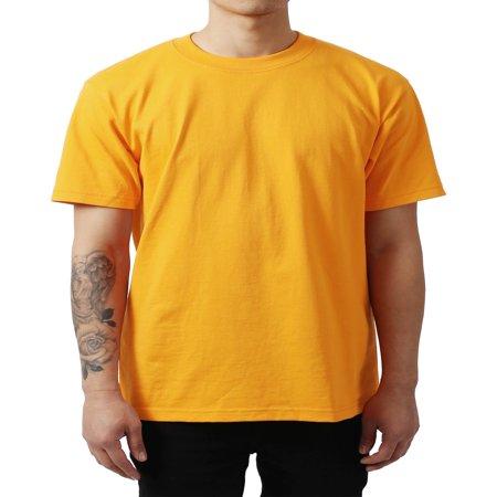 Men's Short-Sleeve Heavyweight Super Max T-Shirts (Red Grey And Black Air Max 95)