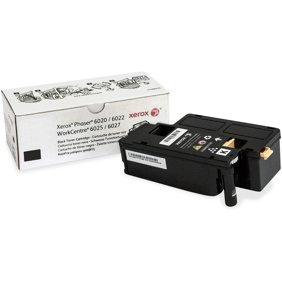 Dnp Ds620a Dye Sub Professional Photo Printer Bundle With 2x Dnp