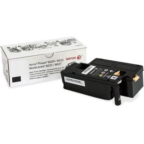 Amped Wireless UA600EX USB Adapter Realtek WLAN Drivers Download Free