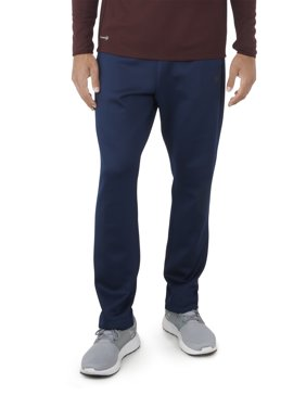 Russell Big Men's Thermaforce Flex Pant