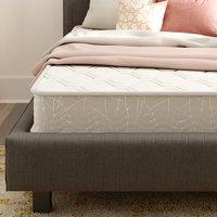 Signature Sleep Gold Select 6 Coil Mattress, Multiple Sizes