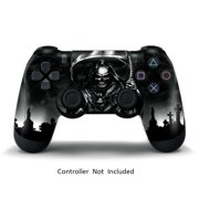 aab8808b953d PS4 Skins Playstation 4 Games Sony PS4 Games Decals Custom PS4 Controller  Stickers PS4 Remote Controller