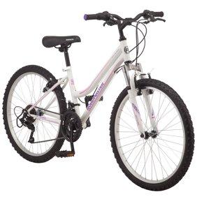Bikes - Walmart.com 7eabd37fc
