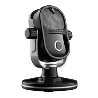 Turtle Beach Ear Force Stream Mic