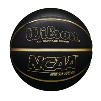 Wilson NCAA Sensation 29.5 Basketball