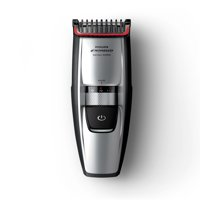 Philips Norelco Series 5100 Beard and Head Trimmer