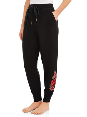 Secret Treasures Women's and Women's Plus Jogger