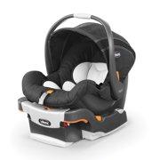 Best Infant Car Seats - Chicco KeyFit Infant Car Seat, Encore Review