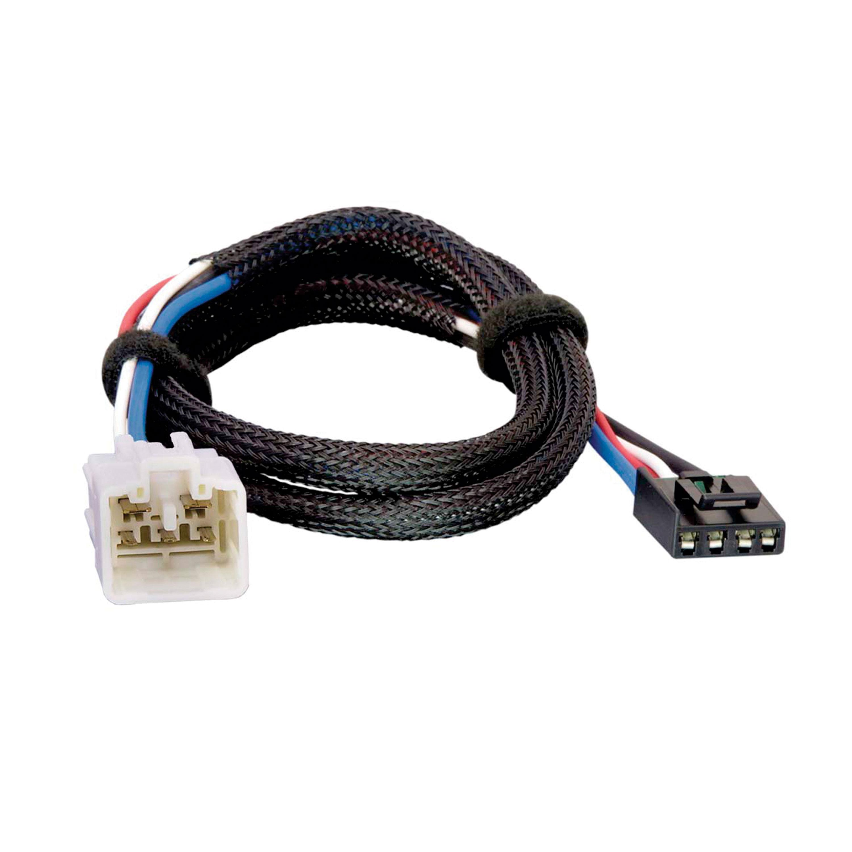 trailer wiring 7 Pin Wiring