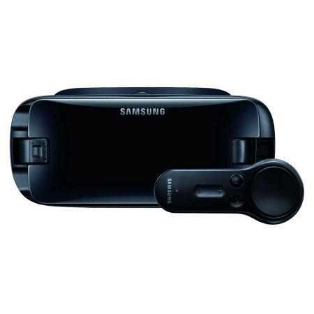 Samsung Gear VR - 2017