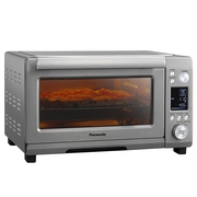 Panasonic High Speed Toaster Oven with Convection