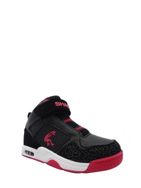 Shaq Todder Boys Retro Sneaker