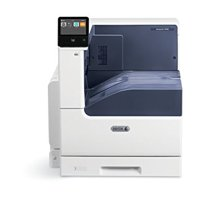 Xerox VersaLink C7000N Color Laser Printer C7000/N