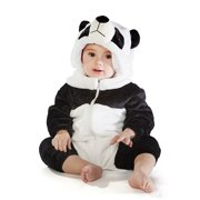 f1b985433 Dalmatian Costumes