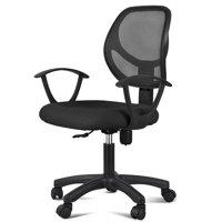 ergonomic chairs walmart com