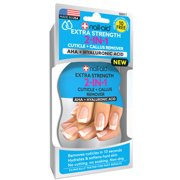 Nail Aid 2-in-1 Cuticle Remover + Hydrator