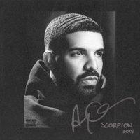 Drake - Scorpion (2 CD) (Explicit)